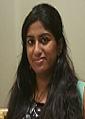 Namita Ravikumar