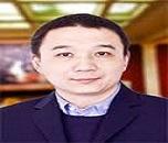 Hongtao Zhang