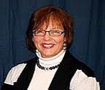 Kathleen Pajer