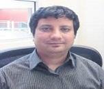 Anuraag Shrivastav
