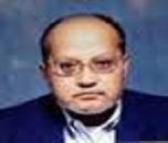 Biswendu B Goswami