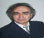 Dimitrios H. Roukos