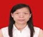 Fanghua Qiu