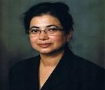 Geetika Chakravarty