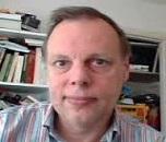 Jan Voskuil