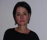 Judita Kinkorova
