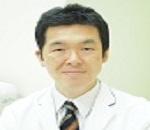 Masamichi Hayashi