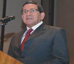 Milton Quintana