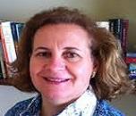 Mônica Valeria Marquezini
