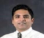 Rajgopal Govindarajan