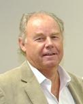 Jean Pierre Leburton