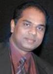 Murugan Ramalingam
