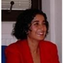 Nadia Benkirane Jessel