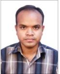 Surya Narayan Pradhan