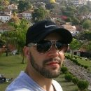 José Antônio Ribeiro Neto