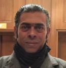 Mohammed N Baeshen