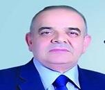 Monem Makki Abdulredha Alshok
