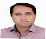 Nader Shakibazad