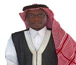 Yousef Hawsawi