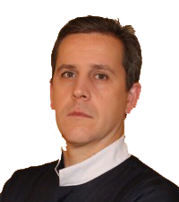 Eduardo Antônio de Castro Vieira