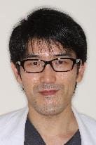 Eijiro Akasaka
