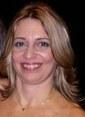 Leila M Lopes Bezerra