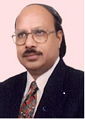 Krishan Lal Gupta