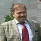 R.G Singh