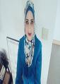 Sawsan Hammad Abuhammad