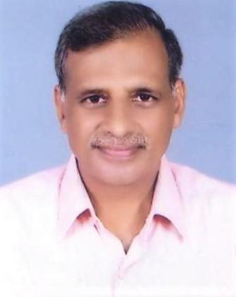 Mayank Kumar Srivastava