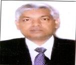 Satya Prakash Singh