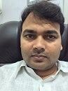 Vinod kumar Singh