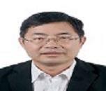 Cheng He