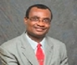 Francis Eko