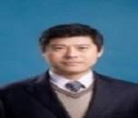 Guanggang Qu
