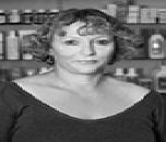 Sarah Margaret Hook