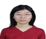 Xiaoning Hao