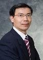Lixin Rui