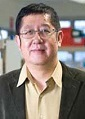Xu Dong Zhang