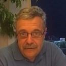 George Sakellaris