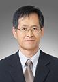 Dong-Kwon Rhee