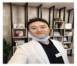 Jeong, Jae Hoon