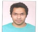 Kumar Himanshu