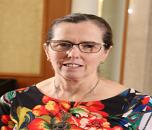 Lynda Spelman