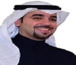 Saad Sami AlSogair