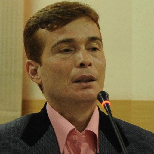 Dr. Mahmoud Hadipour Dehshal