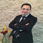 Amer Alata UAE
