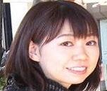 Hiroko Tadaura