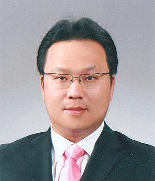 Jeong-Sang Lee