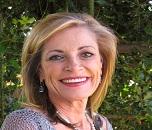 Susette Brynard